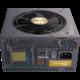 Seasonic Focus Plus Gold - 850W