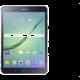 Samsung SM-T713 Galaxy Tab S2 8.0 - 32GB, černá