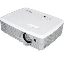 Optoma X345 - 95.74F01GC0E