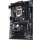 GIGABYTE H170-HD3 - Intel H170