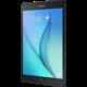 "Samsung SM-T555 Galaxy Tab A LTE, 9.7"" - 16GB, černá"