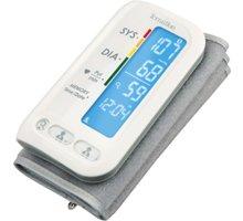 Terraillon Tensio Smart tlakoměr na paži - 13739