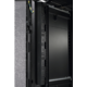 APC rack PDU, Zero U, 22kW, 230V, (6) C19 & (3) C13, High Temp