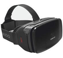 HOMIDO V2 brýle pro virtuální realitu - HOM003