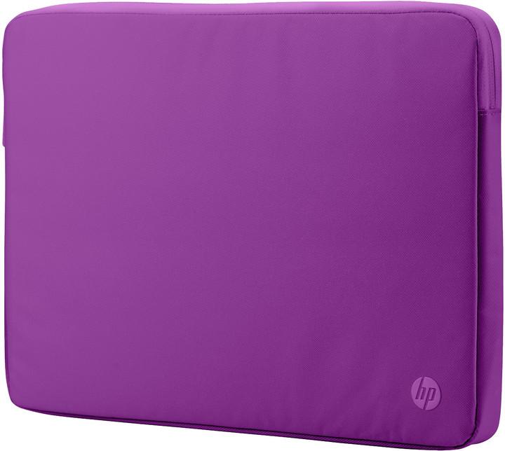 "HP Spectrum sleeve pouzdro pro 15,6"", magenta"