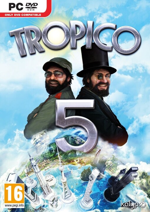 box-tropico-5-pc.jpg