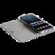 Krusell MALMÖ 4 Card FolioCase flipové pouzdro pro Samsung Galaxy S8, černá
