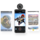 Insta360 Air USB-C - 360 kamera
