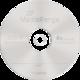 MediaRange DVD-R 8cm 1,4GB 4x, Spindle 10ks