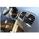 CellularLine headset Bluetooth Car Pro, BT v3.0, včetně držáku do auta