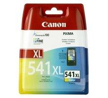 Canon CL-541 XL, barevný - 5226B005