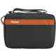 Rollei ActionCam Case, oranžová v ceně 790 Kč