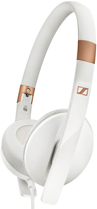 product_detail_x2_desktop_HD_2_30_white_2-sennheiser-1_2.jpg