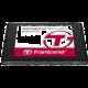 Transcend SSD370 - 1TB