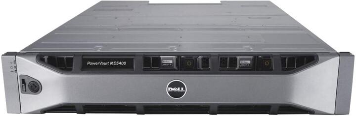 dell-powervault-md3400-sasi-pro-12x-3-5-disky-2x-600w-3ynbd-on-site_i152896.jpg