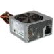 Fortron AX550-60APN 550W, OEM