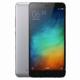 Xiaomi Note 3 LTE - 16GB, šedá  + Smartphone značky Xiaomi pochází přímo z oficiální výroby a jsou profesionálně počeštěny.
