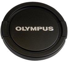 Olympus LC-58C Lens Cap 58mm (14-42mm & 40-150mm) - N2526700