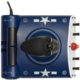 Mad Catz Pacific AV8R (PC)