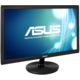 ASUS VS228HR - LED monitor 22""