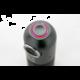 Cowon AW2 - 64GB, stříbrná