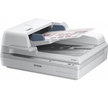 Epson WorkForce DS-60000 - B11B204231