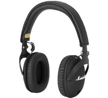 Marshall Monitor FX, black - 04090810