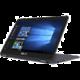 Recenze: ASUS UX360UA – chtějte od svého zařízení víc
