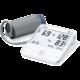 Beurer tlakoměr, BT, pulsoměr na paži