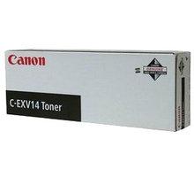 Canon drum C-EXV 34, magenta - 3788B003