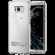 Spigen Ultra Hybrid S pro Samsung Galaxy S8, crystal clear