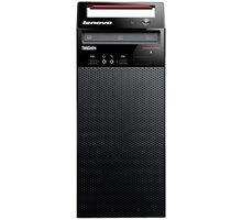Lenovo ThinkCentre 73 TWR, černá