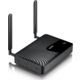 Zyxel LTE3301 LTE Indoor Router