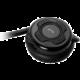 ARCTIC Sound P253 BT, černá
