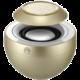 Huawei Original BT reproduktor AM08 (EU Blister), zlatá