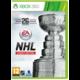 NHL 16: Legacy Edition - X360