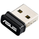 ASUS USB-N10 NANO  + Webshare VIP Silver, 1 měsíc, 10GB, voucher zdarma