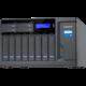 QNAP TVS-1282T3-i5-16G  + Za projekt zdarma QNAP QG-103N
