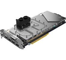 Zotac GeForce GTX 1080 ArcticStorm, 8GB GDDR5X - ZT-P10800F-30P