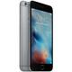 Apple iPhone 6s Plus 16GB, šedá