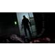 Resident Evil: Revelations 2 (Xbox 360)