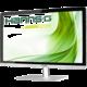 "HANNspree HU282PPS - LED monitor 28"""