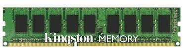 Kingston System Specific 8GB DDR3 1600MHz ECC brand Lenovo