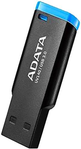 ADATA UV140 - 64GB, modrá
