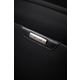 Samsonite Pro-DLX 4 - UPRIGHT 55 STRICT CABIN, šedá