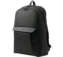 """HP Prelude Backpack 17,3"""", černá - K7H13AA"""