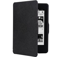 CONNECT IT pouzdro pro Amazon Kindle Paperwhite 1/2/3, černé - CI-1026