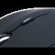 CONNECT IT Premium myš, černá
