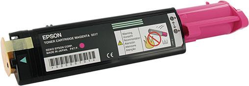 Epson C13S050317, magenta (5000)