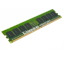 Kingston System Specific 1GB DDR2 667 brand Dell - KTD-DM8400B/1G
